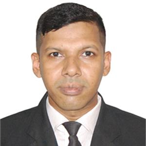 Shahidur Rahman pic